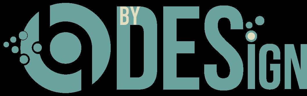 ByDesign Logo